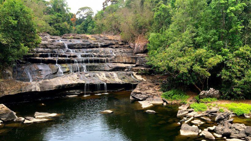 Laos tours 3