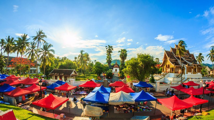 Laos tours-5