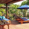 Saco Blue Lagoon Resort 3