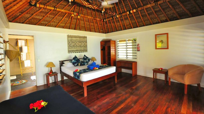 Saco Blue Lagoon Resort 4