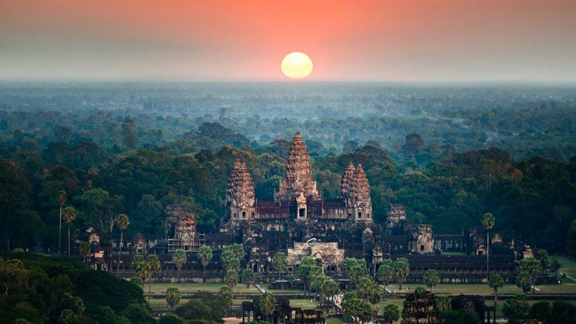 cambodia angkor2
