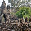 cambodia angkor3