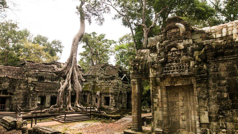 cambodia angkor4