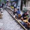 hanoi city tour 5