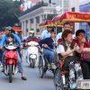 hanoi cyclo 5