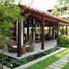 vinh hung Resort