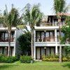 vinh hung Resort 3