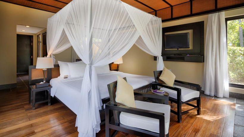 Anantara Mui Ne Resort & Spa 2