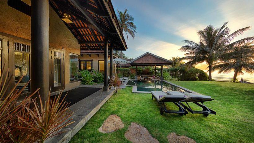 Anantara Mui Ne Resort & Spa 3