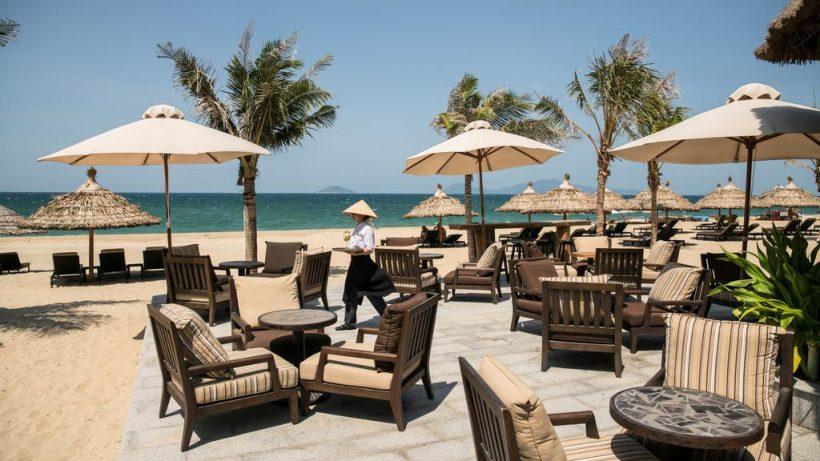 Boutique Hoi An Resort 4
