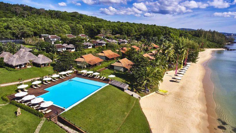 Chen Sea Resort & Spa Phu Quoc 2