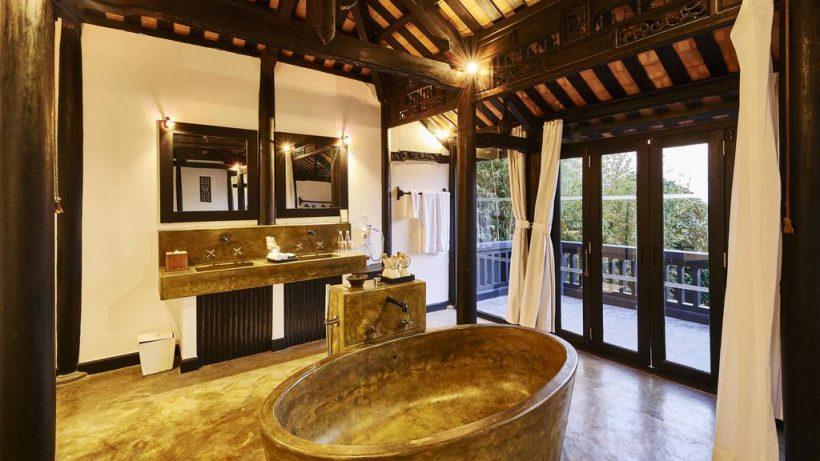 Chen Sea Resort & Spa Phu Quoc 3