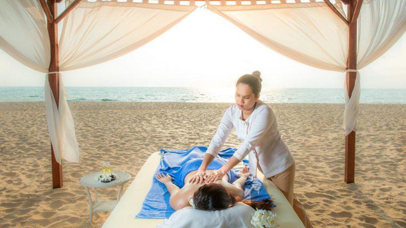 Eden Resort Phu Quoc 3