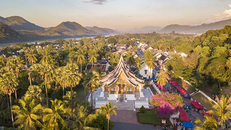 Laos tours-6
