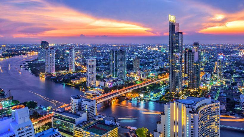 Thailand-bangkok 3