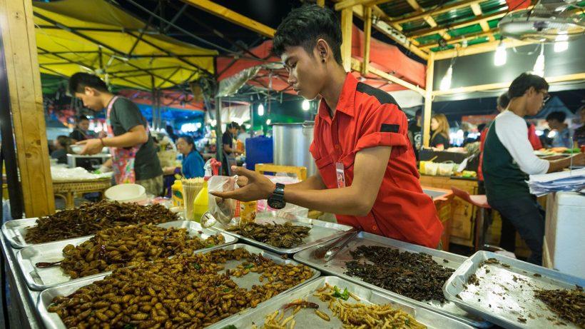 Thailand-bangkok 4