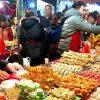 hanoi night market 3