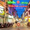 hanoi night market 4